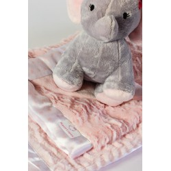 Etiqueta personalizada termocolante iron-on para identificar roupas e tecidos