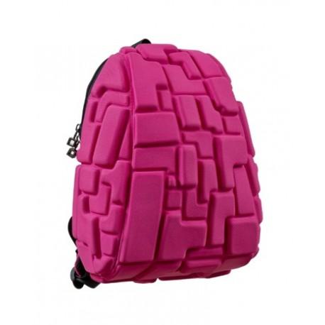 Mochila Blok Infantil Rosa - MadPax