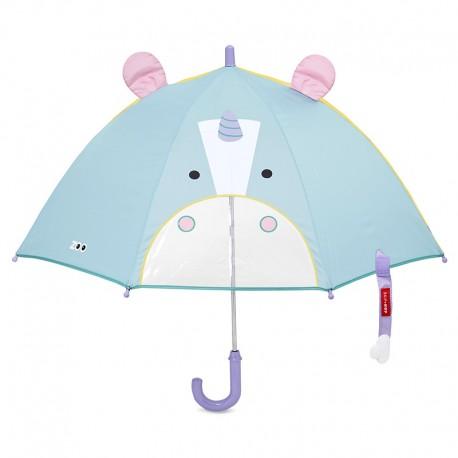 Guarda chuva Zoo Skip Hop - Unicórnio