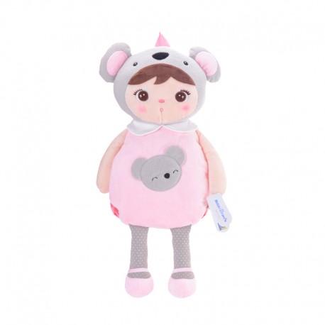 Mochila Metoo Doll Jimbao - Koala
