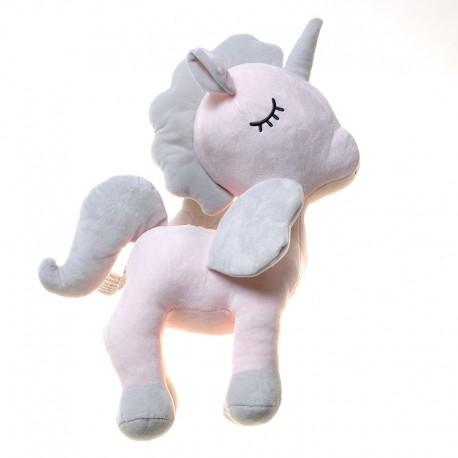 Unicórnio Bup Baby - 33 cm - Bubu