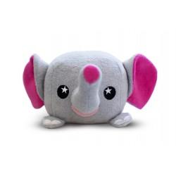 Esponja de Banho - Soap Sox - Elefante
