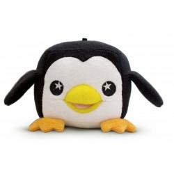 Esponja de Banho - Soap Sox - Pinguin